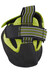Boreal Ninja Junior Climbing Shoes verde